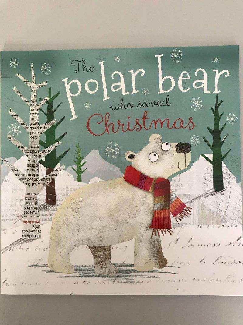 Christmas Book Advent, IMG 3043 e1511448725328 800x1067%, lifestyle%