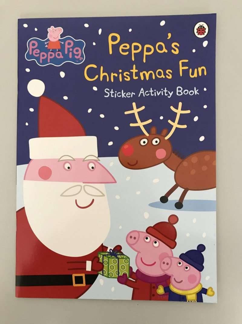 Christmas Book Advent, IMG 6464 e1511448760864 800x1067%, lifestyle%
