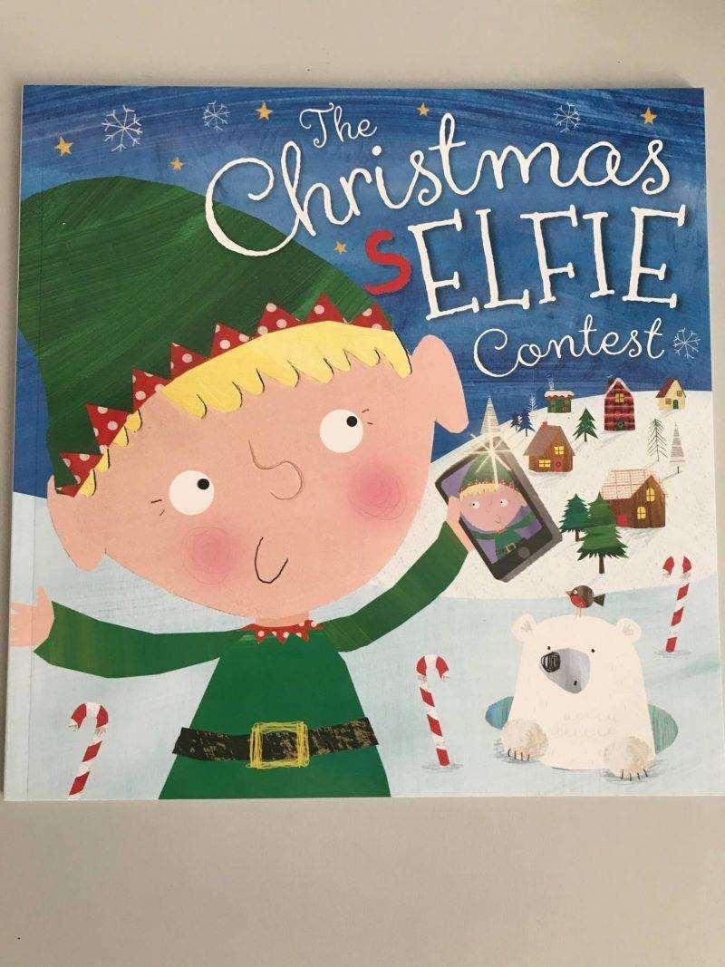 Christmas Book Advent, IMG 8837 e1511448776390 800x1067%, lifestyle%