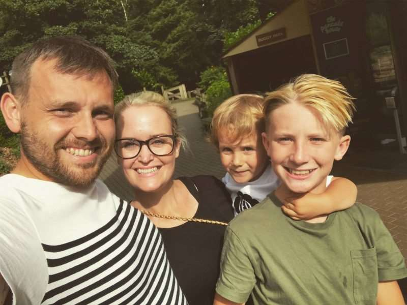Family Getaway to Center Parcs Longleat to test out their new water slides, 5973F01C FC12 4E45 9784 DE568343600B 800x600%, daily-dad, its-the-fergusons, 2-3, 0-1%
