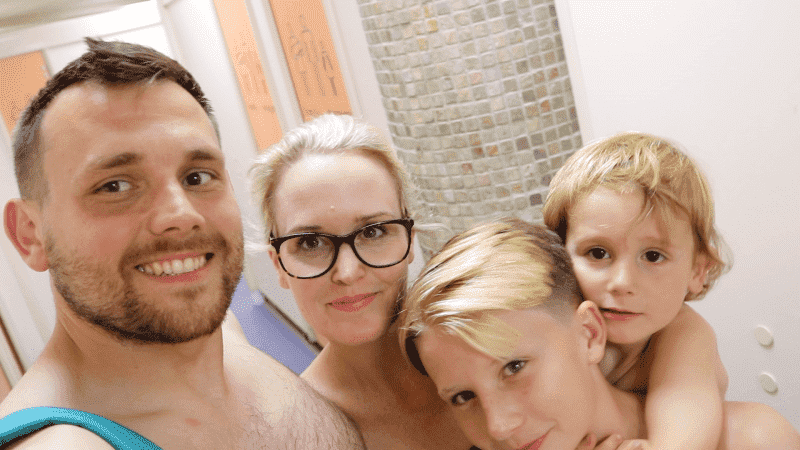 Family Getaway to Center Parcs Longleat to test out their new water slides, CP 800x450%, daily-dad, its-the-fergusons, 2-3, 0-1%