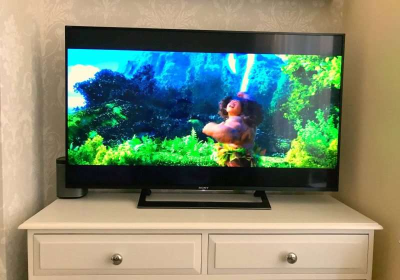 When Disney Films Save the Day with movies to download and keep, Disney 7 800x560%, product-review, lifestyle, its-the-fergusons%