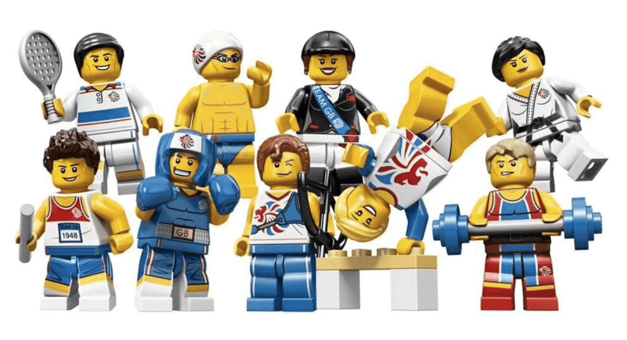 The awesomeness of Lego Minifigures, Screen Shot 2017 09 20 at 13.19.35%, daily-dad%