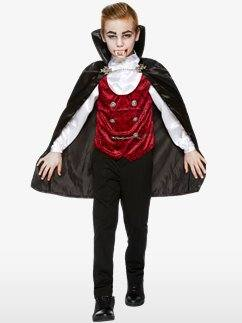 Our Favourite Halloween Costumes For Kids, FANC9962 lnk2%, product-review, 4-5%