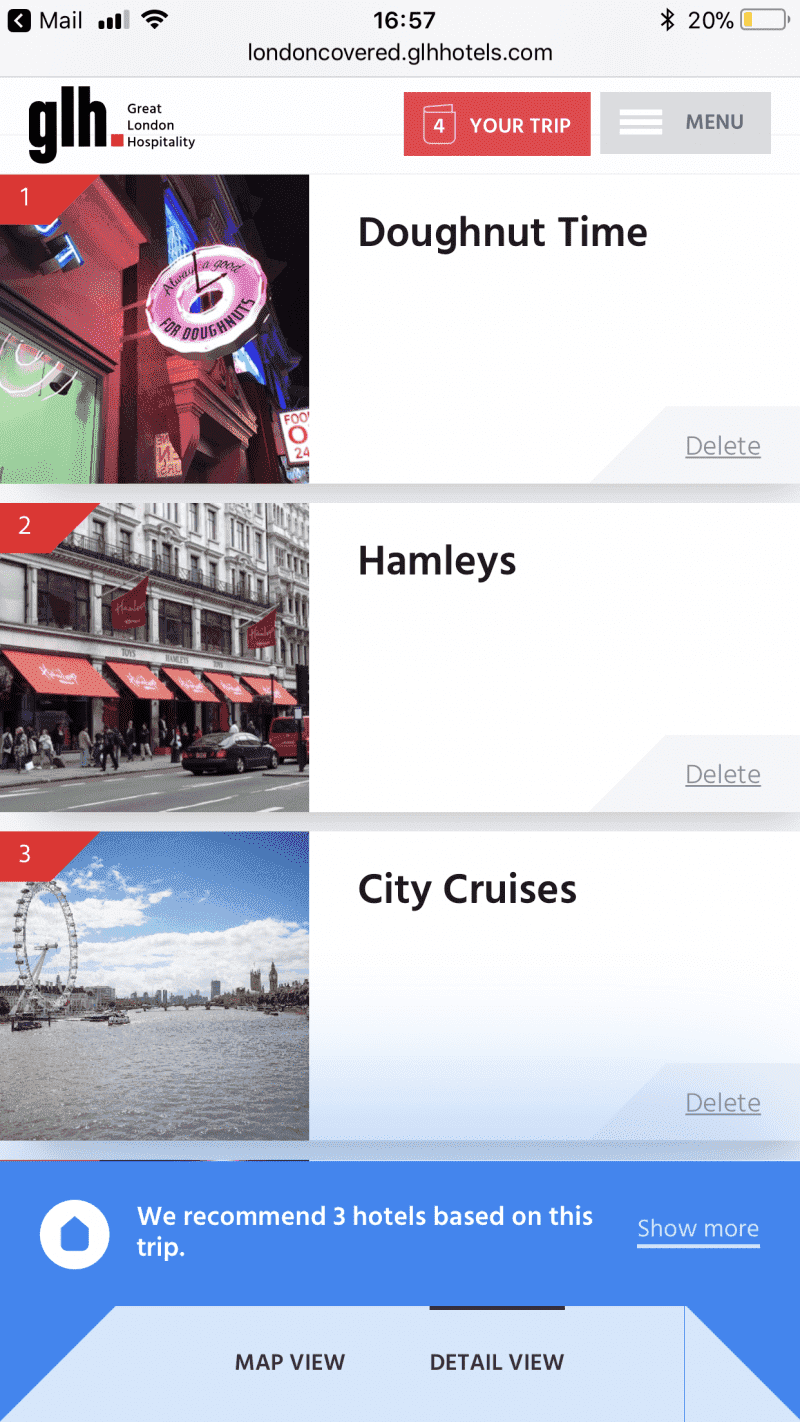This family tool helps plan your day out in London with the kids for you, IMG 3333 1 800x1422%, daily-dad%
