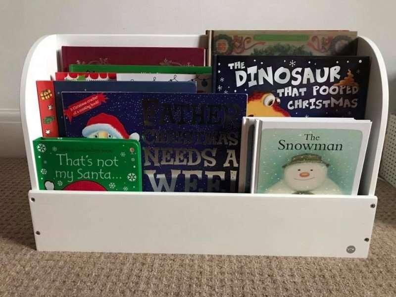 Christmas Book Advent, IMG 4058 800x600%, lifestyle%