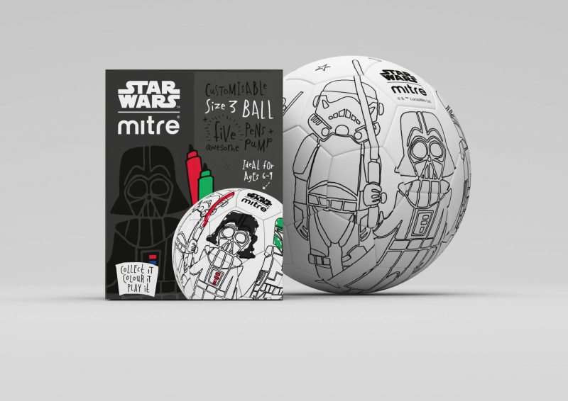 The Ultimate Christmas Gift Guide for the whole family, MITRE Scriball Size 3 Dark Side Classic 800x566%, product-review%