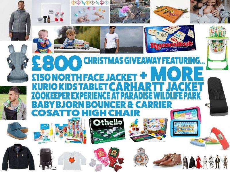 Huge Christmas Giveaway worth over £800, Untitled 1 800x600%, product-review%