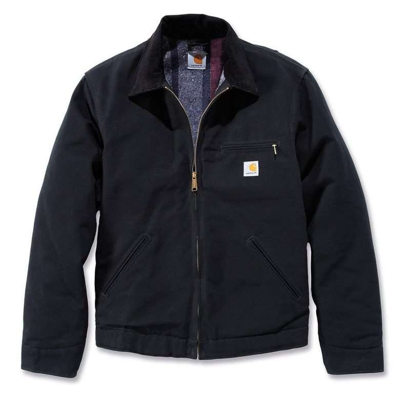 The Ultimate Christmas Gift Guide for the whole family, carhartt jacket 1 1 800x800%, product-review%