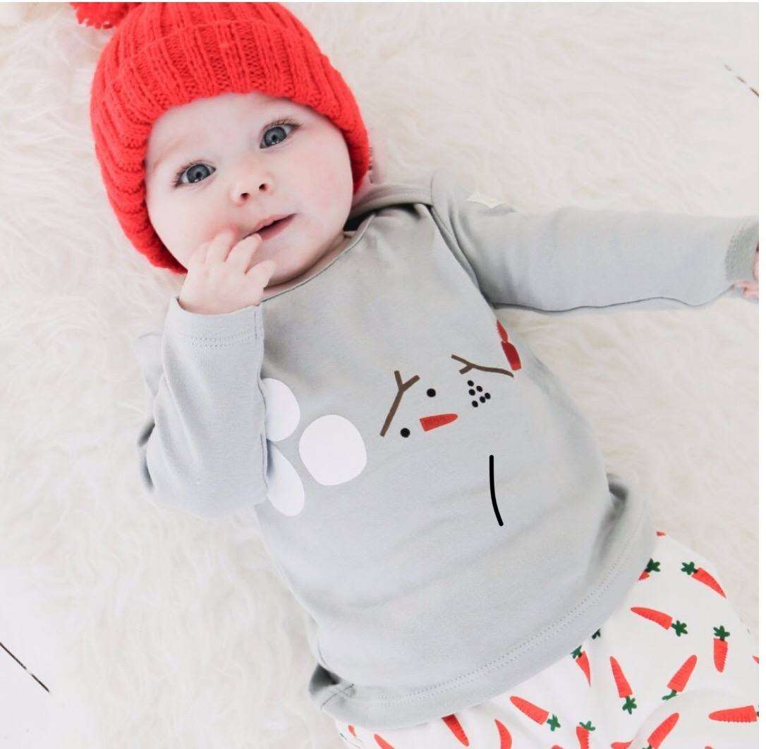Fab Baby Brands To Buy This Christmas!, img 1996%, product-review, 0-1%