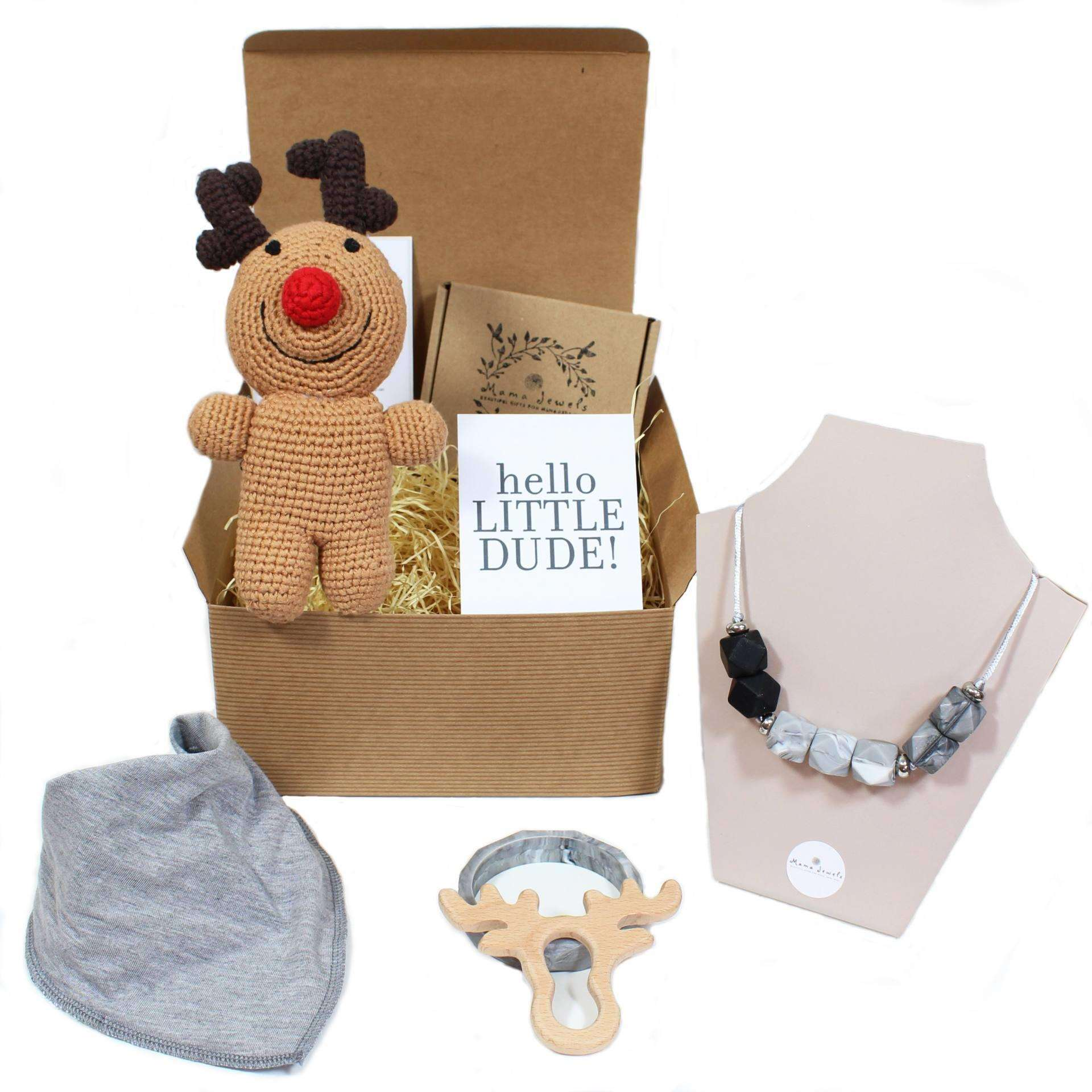 Fab Baby Brands To Buy This Christmas!, img 2111%, product-review, 0-1%