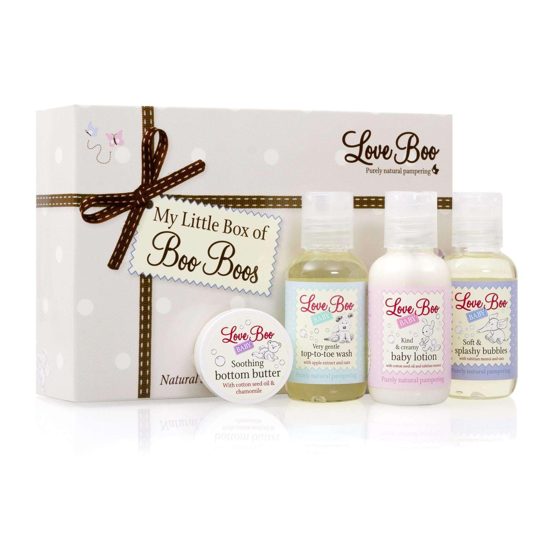 Fab Baby Brands To Buy This Christmas!, img 2129%, product-review, 0-1%