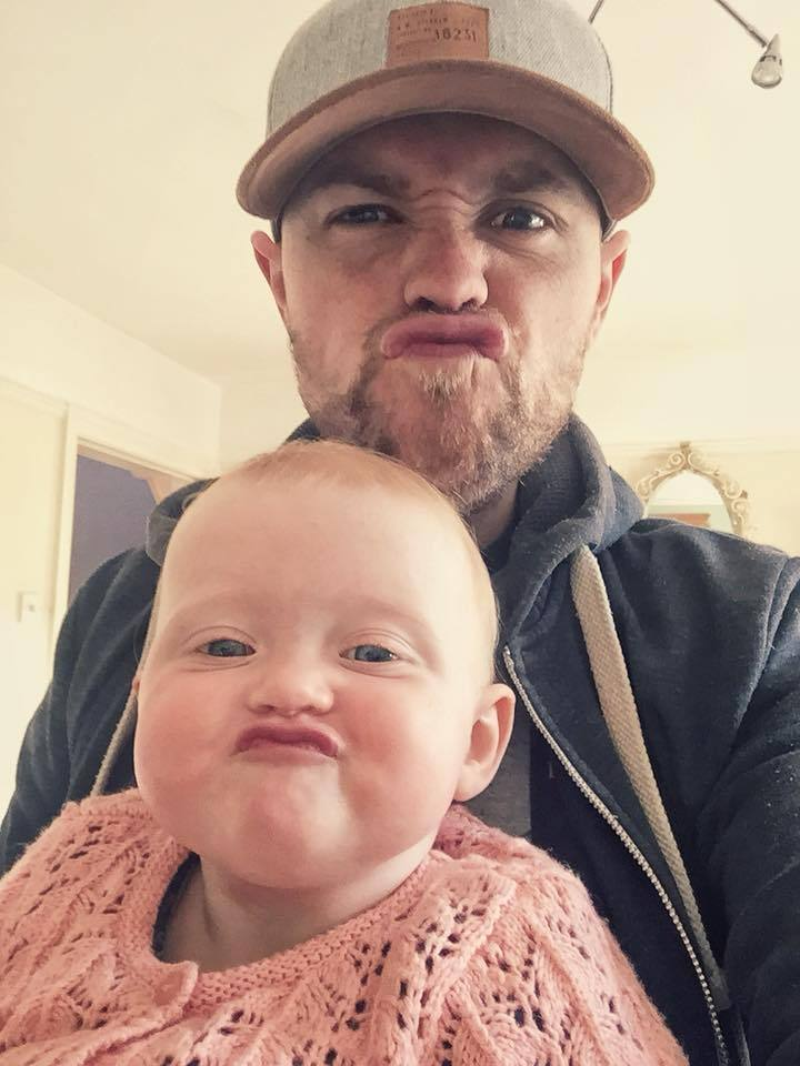 50 Honest selfies that sum up what it's like being a dad, 26166921 10159769638905076 5083973089235689208 n%, daily-dad%