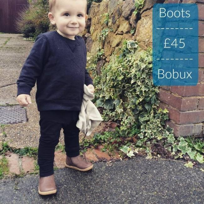 10 Brilliant Baby Clothing Companies, Bobux 650x650%, product-review%