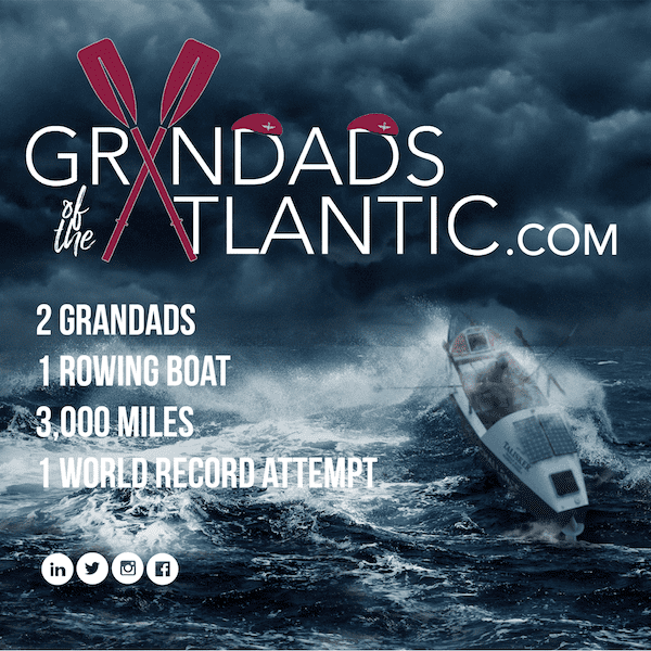 Meet the Grandads Who are Rowing Across the Atlantic, GotA cover square%, daily-dad%