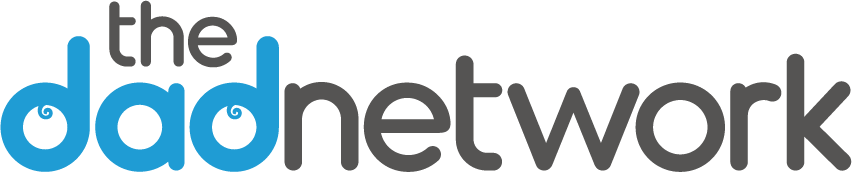Branding, TDN Logo CMYK 72DPI%, %