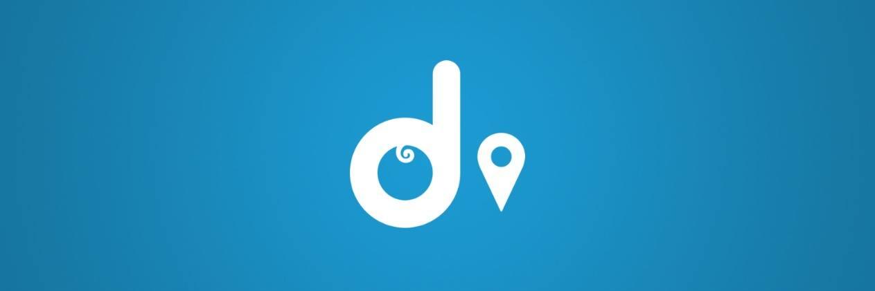 Branding, Twitter Header TDN%, %