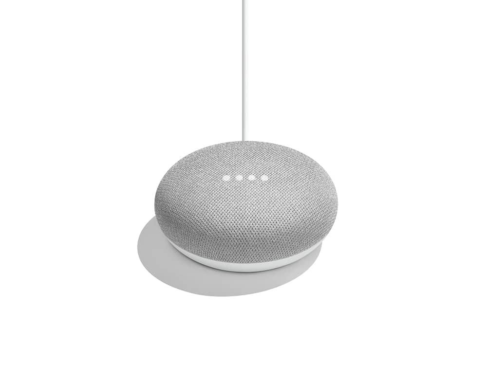Smart Home, Smart Family, google home mini%, product-review, lifestyle%