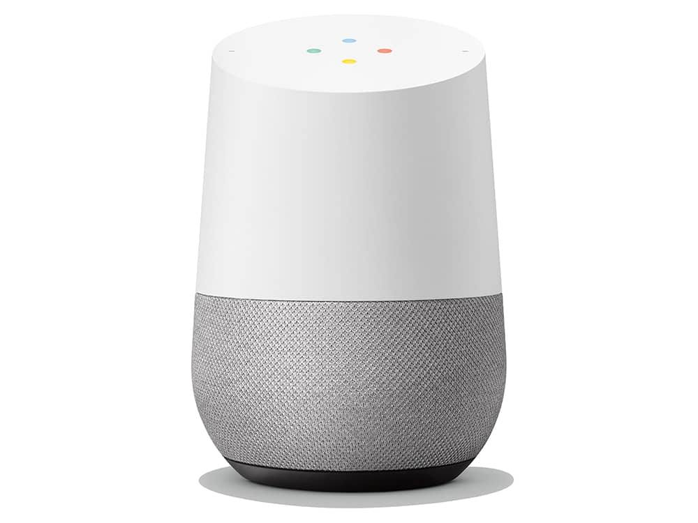 Smart Home, Smart Family, google home%, product-review, lifestyle%