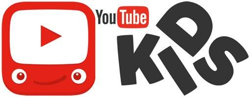 YouTube Kids Is Not As Child-Friendly As You Think, youtube kids logo 510px%, daily-dad, health%