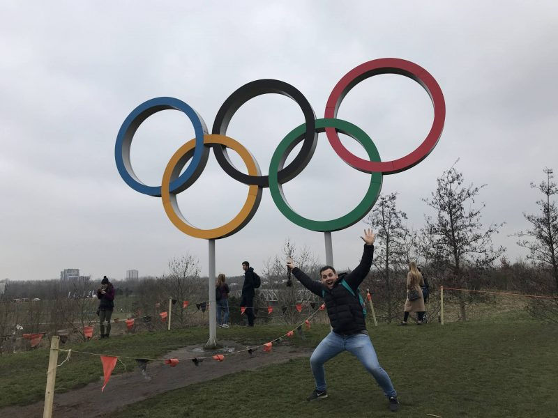 Why the Queen Elizabeth Olympic Park is Perfect for a Family Day Out, IMG 3136 800x600%, product-review%